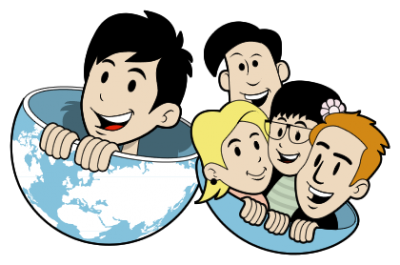 ZAKLJUČENE skupine