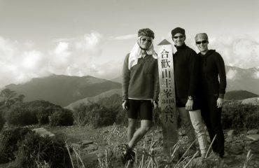Taiwan 104