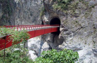 Taiwan 128