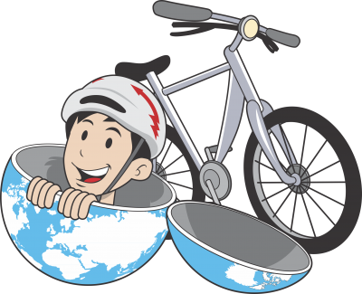 Deseti brat CYCLIST